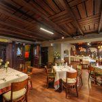 restauracja2-min